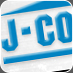 J-Co Roofing - Amarillo Website Design, Amarillo Web Design, Amarillo Web Designers, Amarillo Webpage Designer