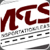 MTS Transportation - Amarillo Website Design, Amarillo Web Design, Amarillo Web Designers, Amarillo Webpage Designer